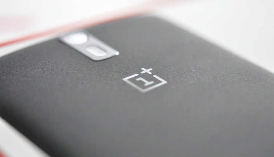 OnePlus 3 to house 6GB of RAM?