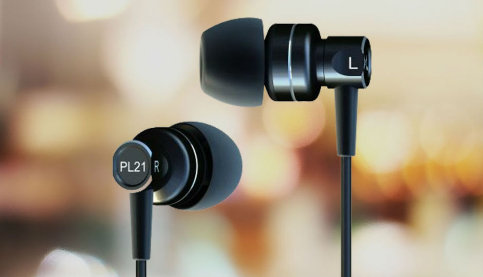 Earbuds with mic sennheiser - headphone with mic ps4