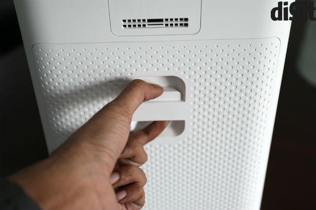 how to change chromecast wifi setting