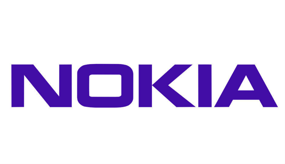 Nokia signs MoU with Bharti Airtel and BSNL to prepare for 5G rol...