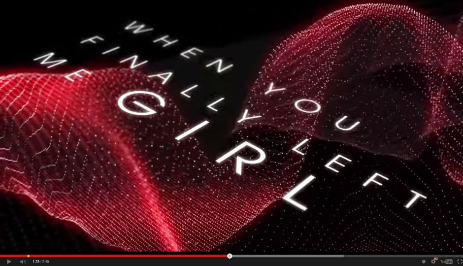 How to create your own lyrics video Review | Digit.in