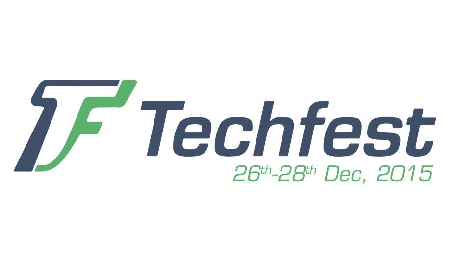 IIT Bombay Techfest 2015: Key highlights – Tech2
