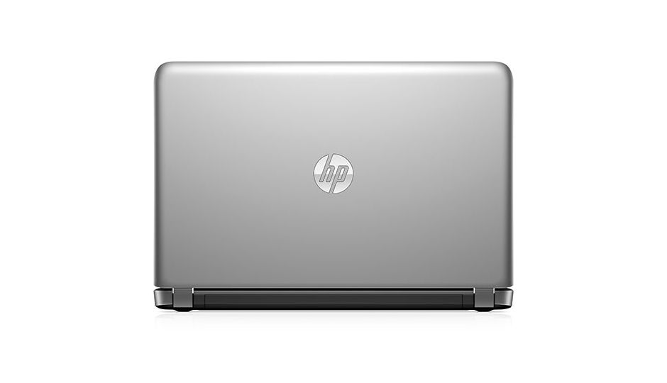 What is the best sturdy laptop for $1200 ,any links to find best laptop reviews?