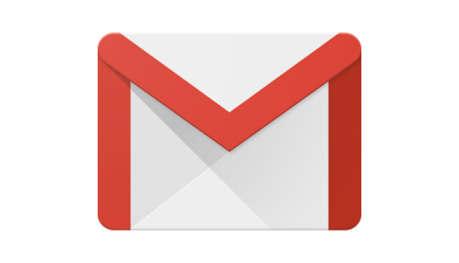 how to add work outlook email to android