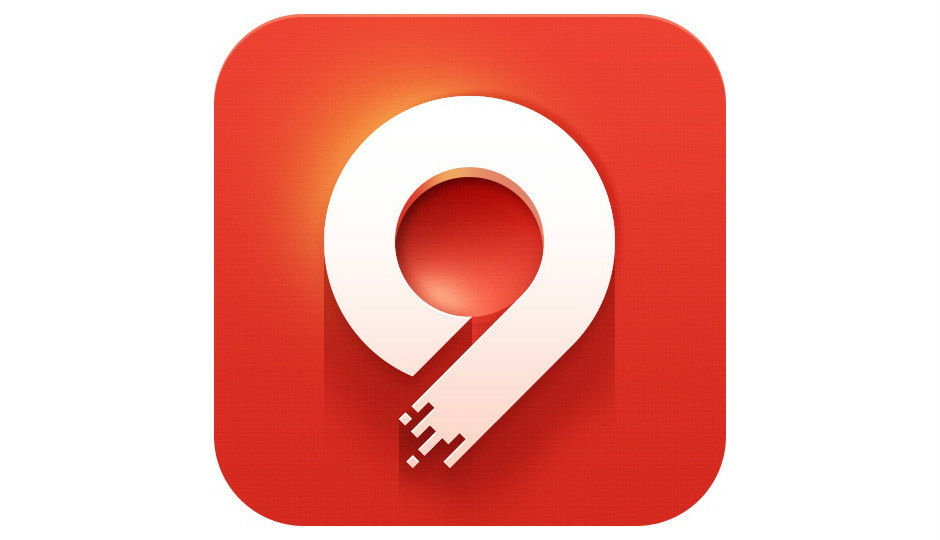 9g apps