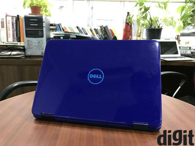 Dell Inspiron 11 3000 Series | | Tech News Expert