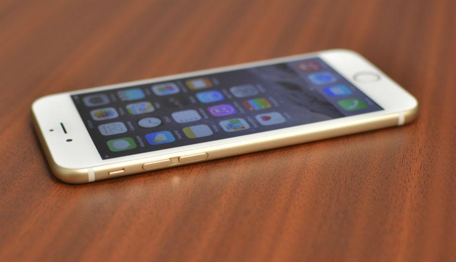 iPhone 6 6.jpg