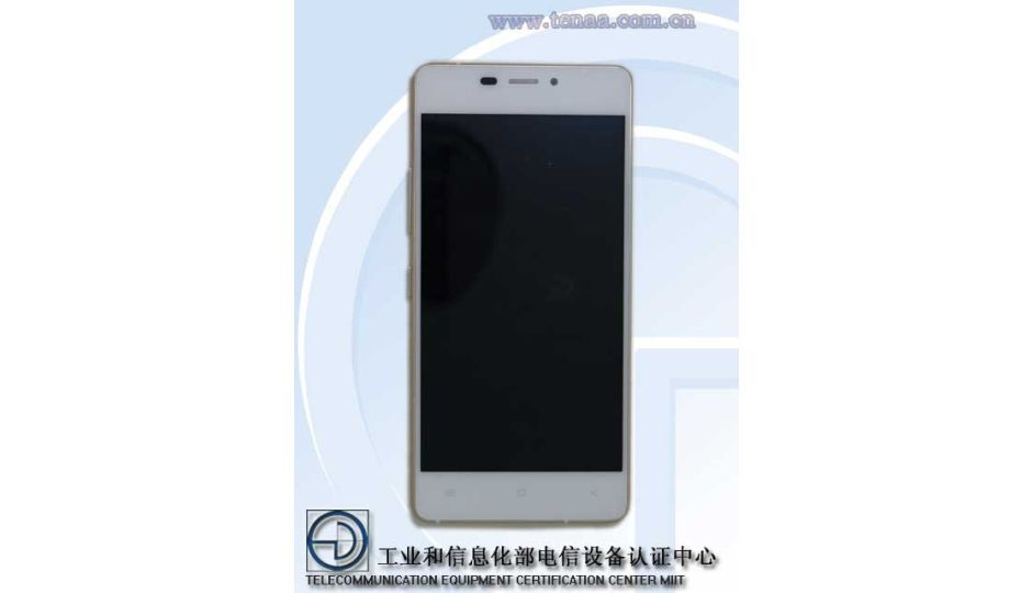Gionee GN9005 could be the slimmest smartphone in the ...