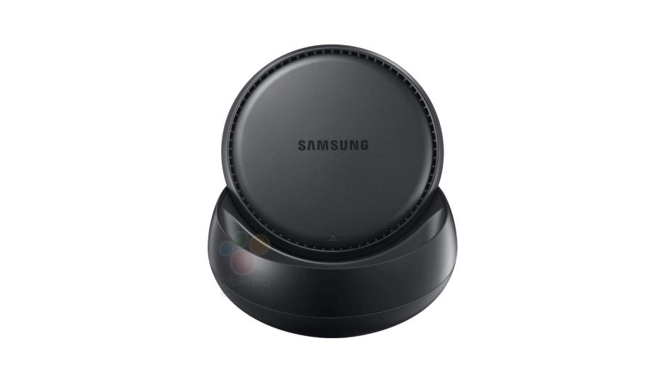 samsung galaxy s8 accessories including dex dock wireless. Black Bedroom Furniture Sets. Home Design Ideas