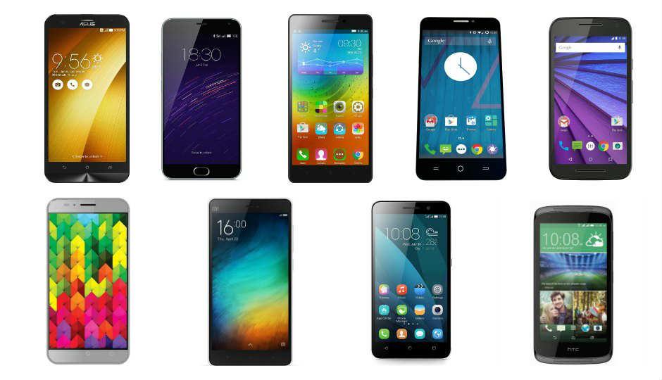 Image Result For Moto G Smartphones Under