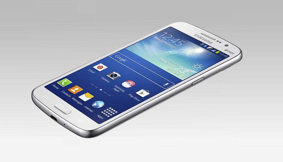 samsung galaxy grand 2 review digit in