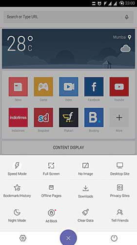 22b63b9780e877a9af5a26804fe67bc1f4922755 Best tricks to enhance your Android browsing experience