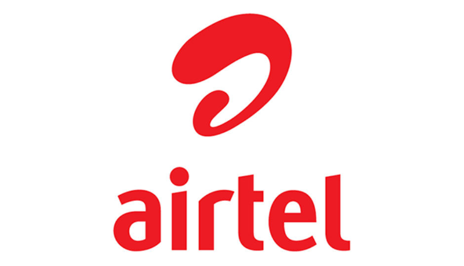 Airtel's new 'Double Your Holiday Surprises' offer brings 10GB fr...