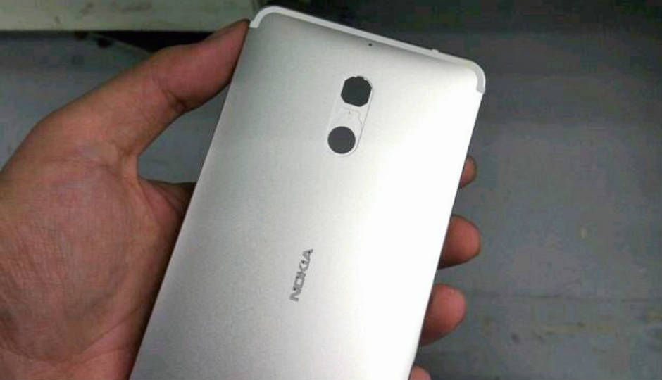 Nokia could announce 6-7 Android smartphones in 2017: Report