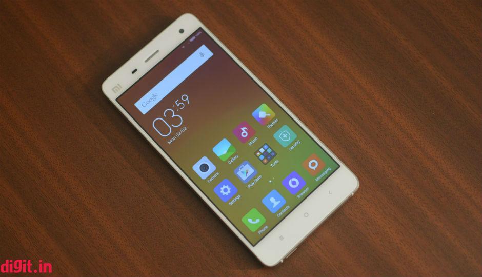 Xiaomi Mi4 Main.jpg