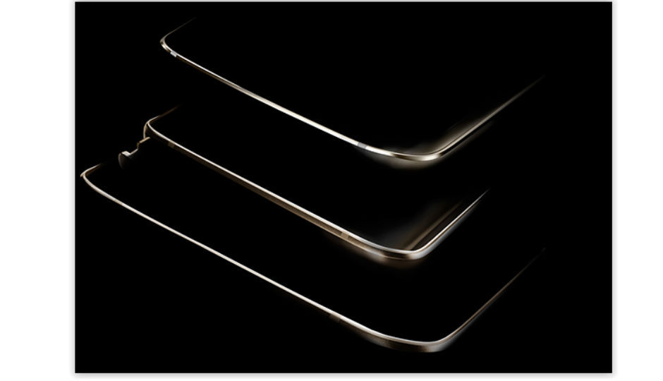 Samsung Galaxy Unpacked event teaser shows 3 devices to be ...