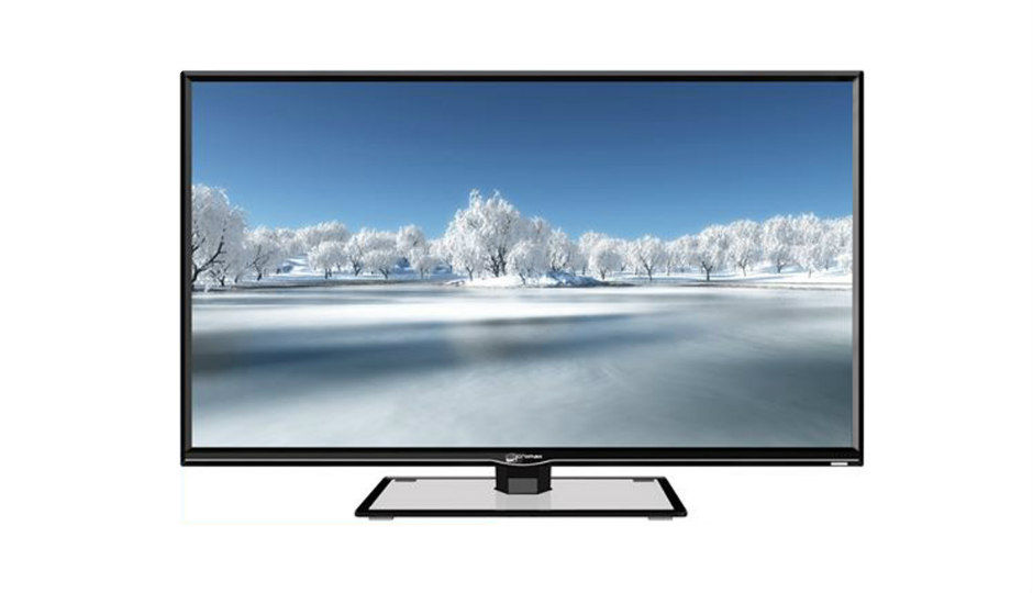 Sony bravia 22 inch led tv price in bangalore dating 7