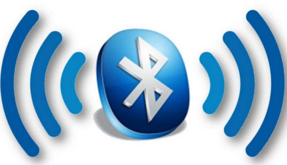 Kết quả hình ảnh cho Bluetooth 5