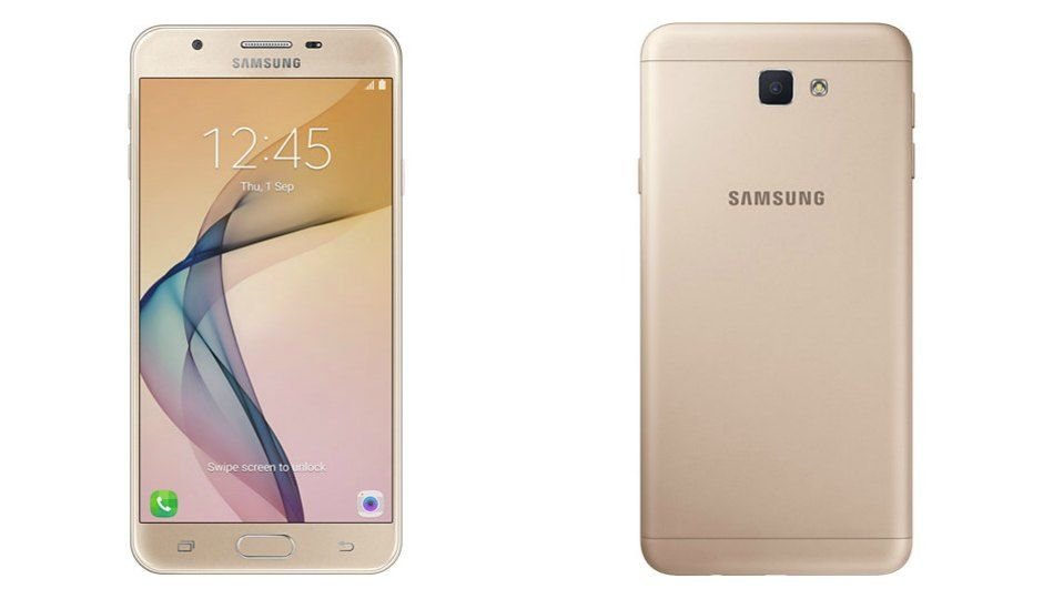 Image result for Samsung Galaxy J7 Prime and J5 Prime 32GB smartphones price slashed in India