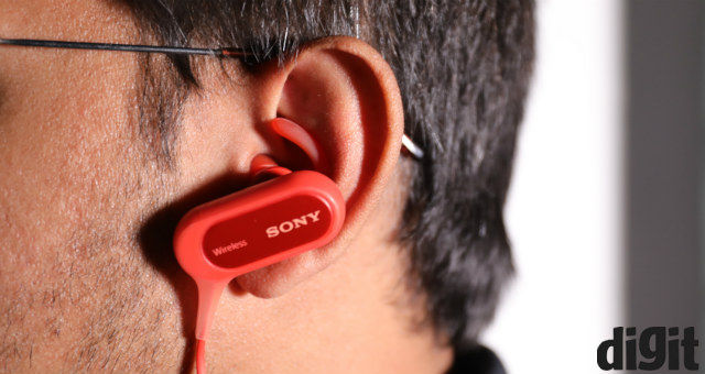 Sony Mdr Xb50bs Review Digit In