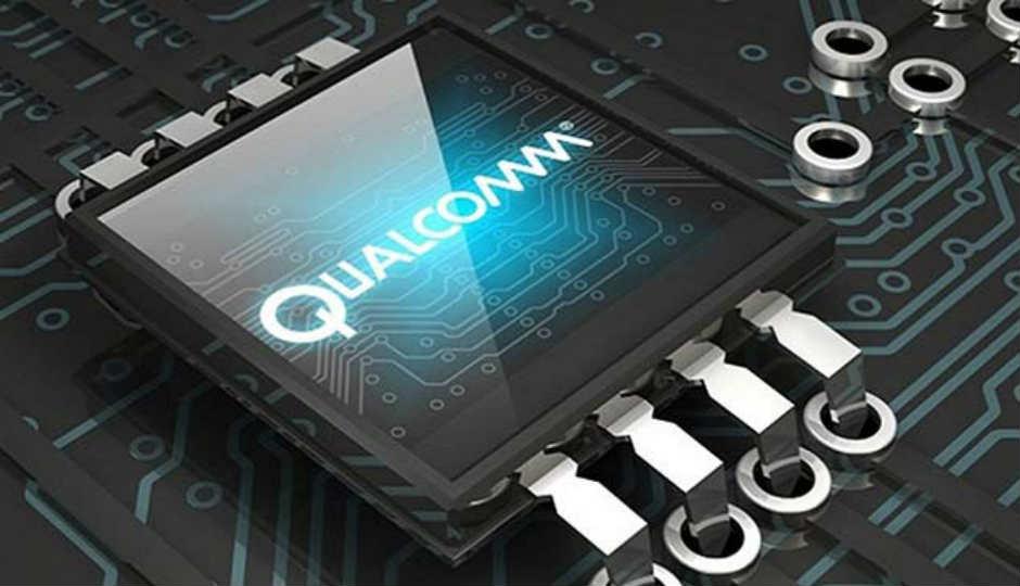 Là Qualcomm chịu trách nhiệm cho bạn không nhận được bản cập nhật Android Nougat?