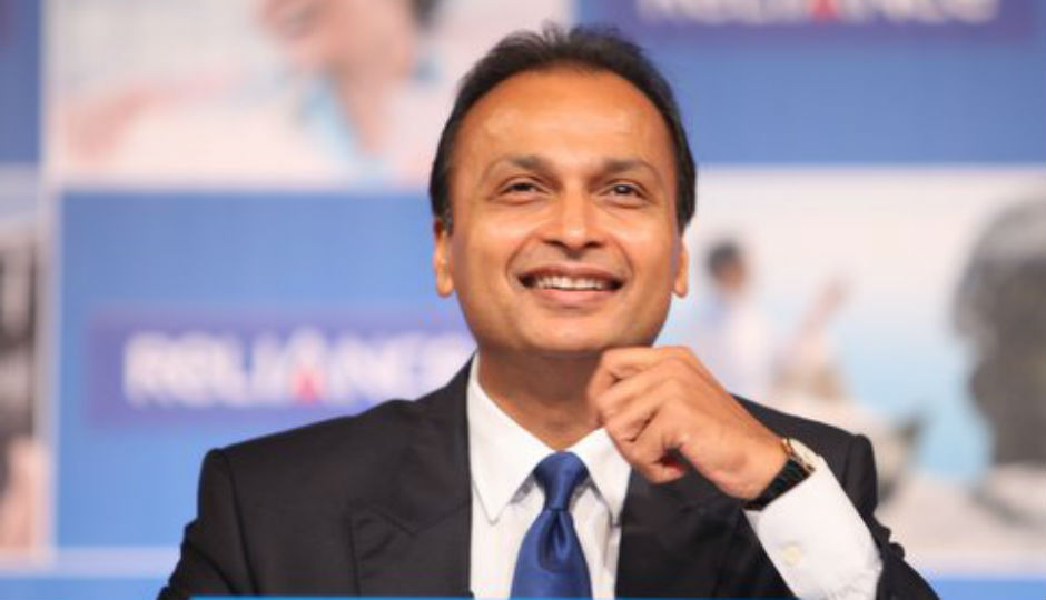 RCom offers DoupleScoop Plan to attract new prepaid customers