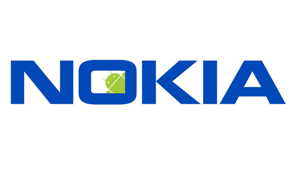 Nokia C1 rumoured to be an upcoming Android smartphone ...