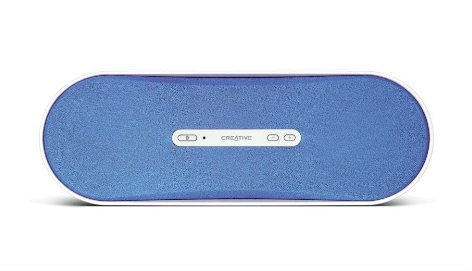 Bose quietcomfort earbuds android - bose bluetooth headphones quietcomfort
