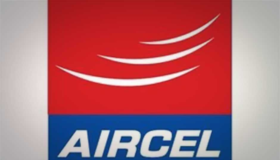 aircel launches 4g services in tamil nadu and j k digit in