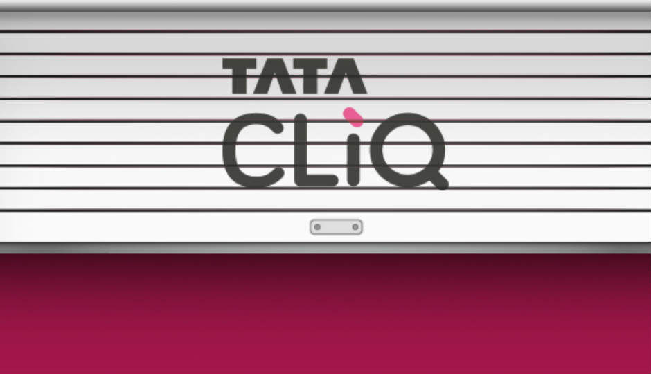 TataCLiQ.com launches ?Shutterbug Lounge? for photography enthusiasts | Digit.in