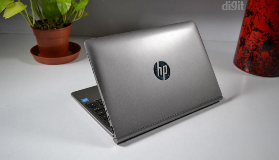 Tech world: HP Pavilion x2 10-n125tu Review