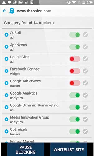 62f5d3a3cce6b0e5868396c39749da81f8a76b60 Best tricks to enhance your Android browsing experience