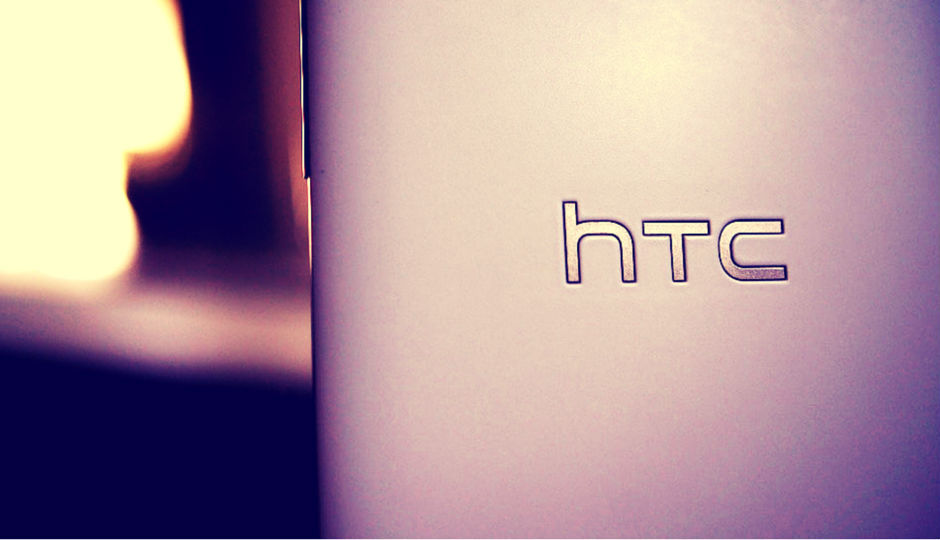 7-inch HTC tablet spotted on GFXBench