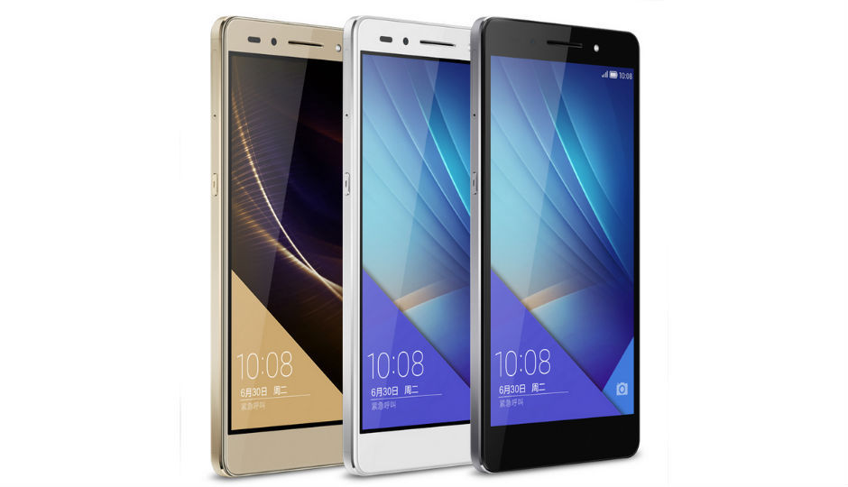 upcoming mobile phones in india 2015 with price what was