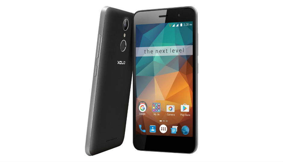 Xolo Era 2x goes on sale on Flipkart