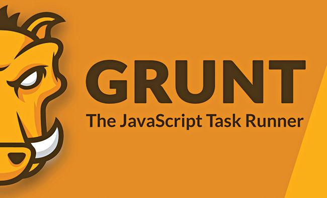Learn javascript tutorial