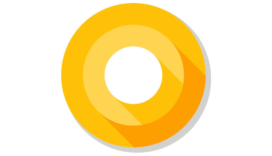 Official name for Android O expected to be revealed on August 21:...