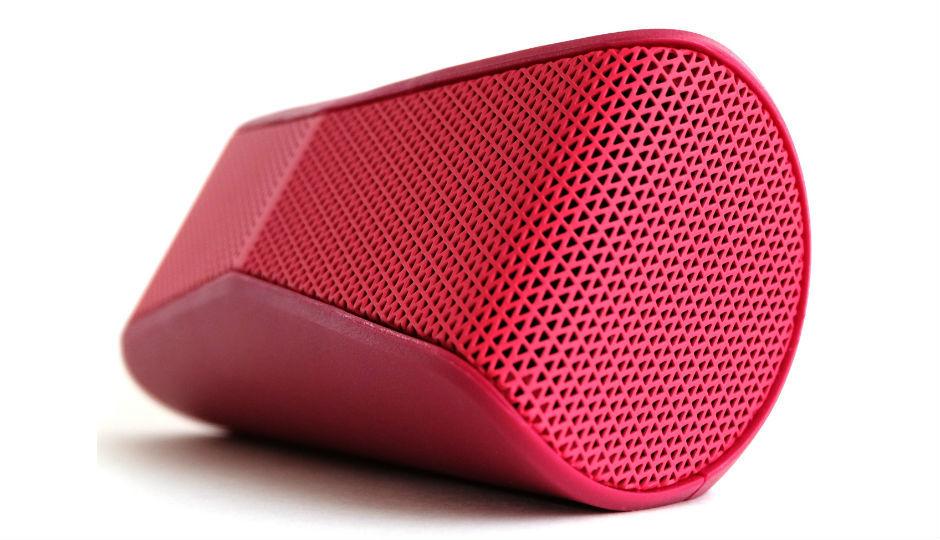 slide 7 the 10 best portable wireless bluetooth speakers under rs 5 000 slideshow. Black Bedroom Furniture Sets. Home Design Ideas
