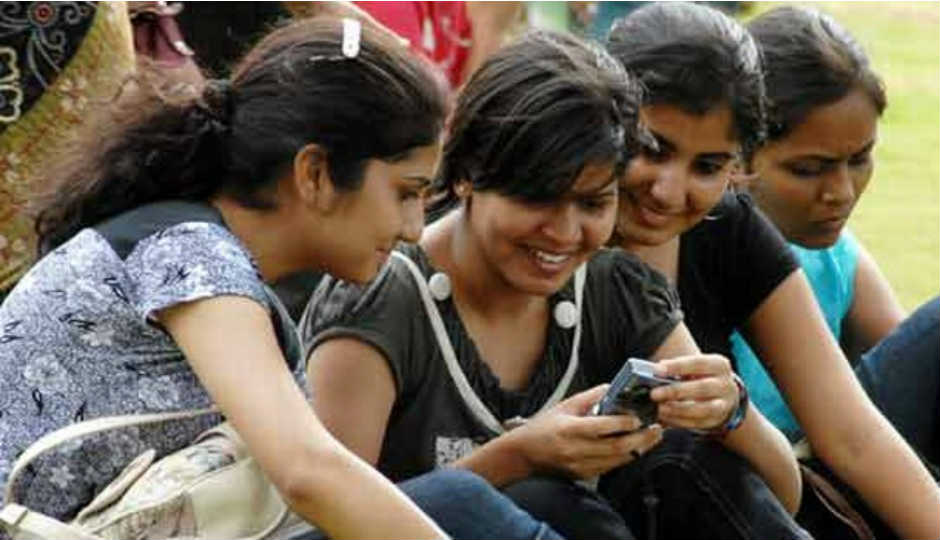 Panic button to be mandatory in all phones from 2017 ...
