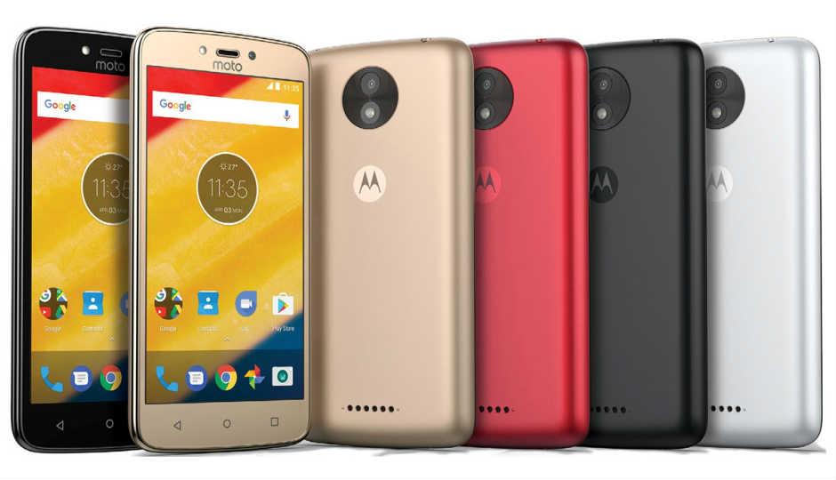 Image result for motorola mobile phones series