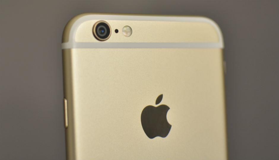 iPhone 6 3.jpg