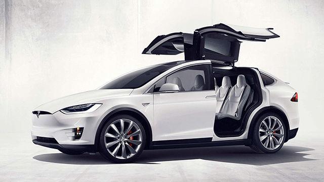 Tesla-Model-X.png