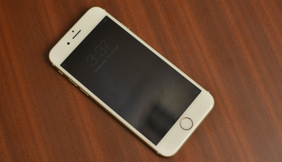 iPhone 6 4.jpg