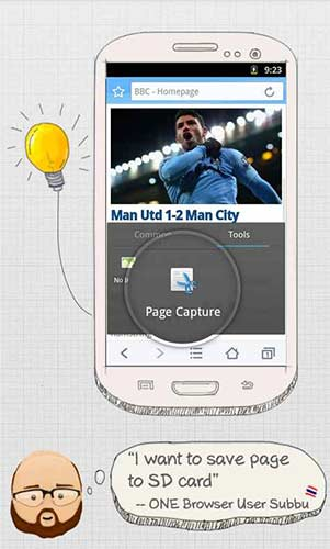a2cde4a0234c38d7112e91e68bb9c44a0bdee590 Best tricks to enhance your Android browsing experience