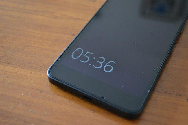 still sale microsoft lumia 640 xl dual sim price in bangladesh are two