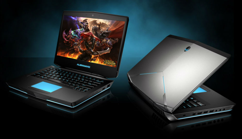 gaming laptops below 60000