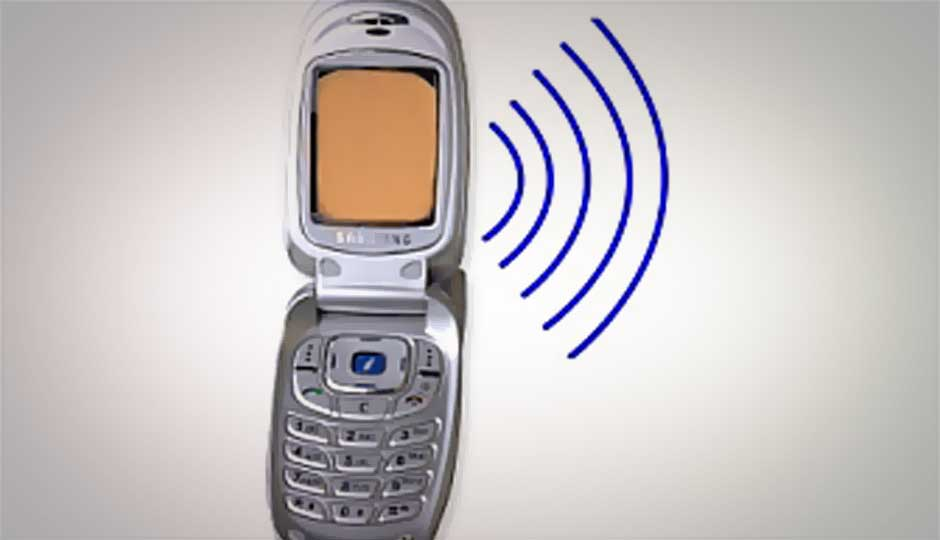 radiation in cellular phones essay