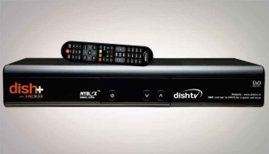 Dish TV launches lifetime free basic channels pack, gears up for digitization