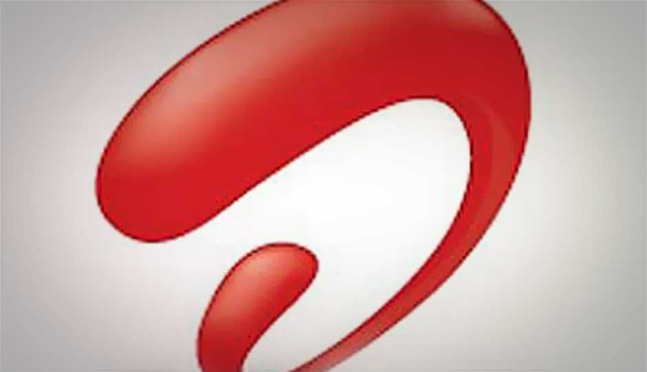 Bharti Airtel becomes world's 4th largest operator: Wireless Intelligence