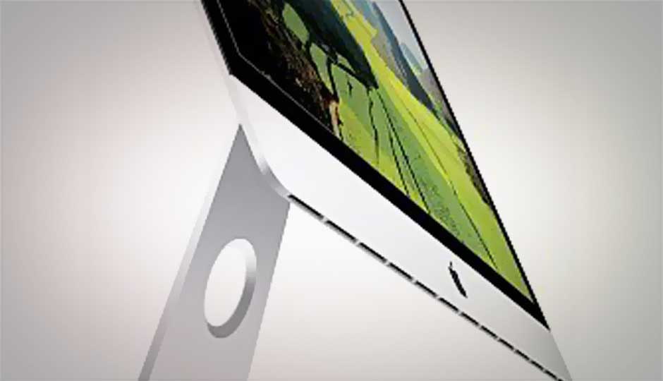 Apple launches new 13-inch MacBook Pro, iMac and Mac mini in India